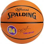 Spalding NBA Playerball Kobe Bryant  Basketball Str. 7